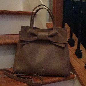 ♠️ Kate Spade Olive Street Bridgette bag ♠️